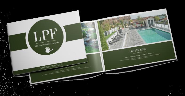 brochure-site