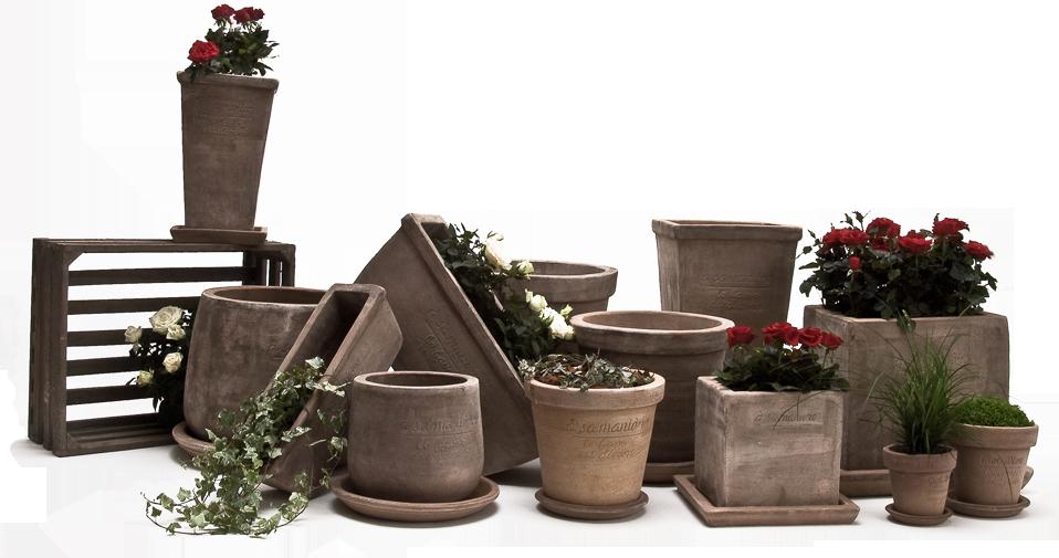 paysagiste, rhône alpes, suisse, ain, ardeche, drôme, isere, loire, savoie, haute savoie, lyon, privas, valence, grenoble, etienne; bourd en bresse, chambery, annecy, architecture paysagere